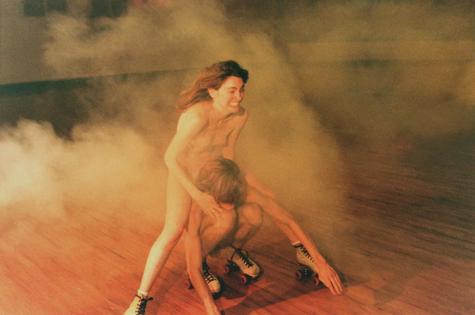 Ryan McGinley, photography RyanMcginley04.jpg