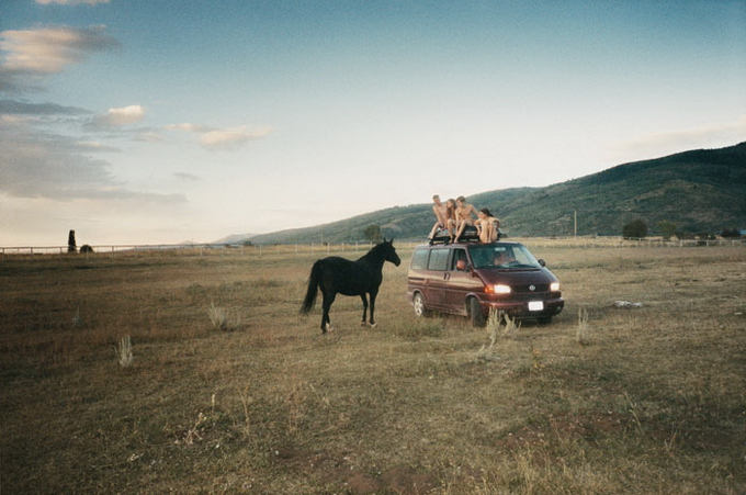 Ryan McGinley, photography RyanMcginley07.jpg