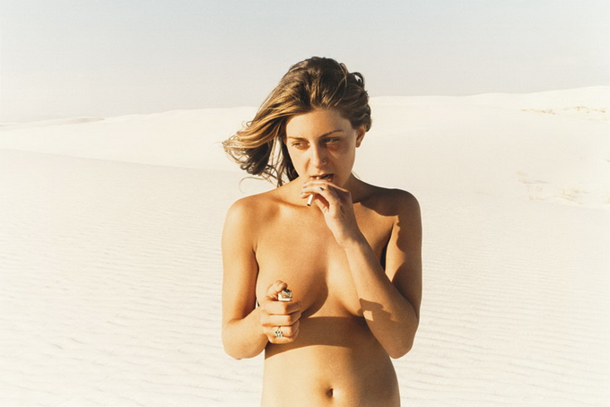 Ryan McGinley, photography RyanMcginley18.jpg