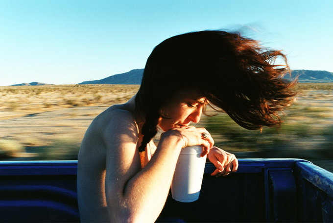Ryan McGinley, photography RyanMcginley21.jpg