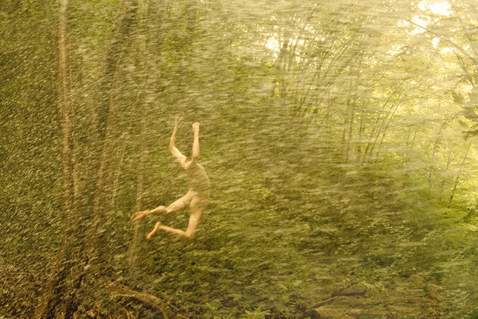 Ryan McGinley, photography RyanMcginley24.jpg