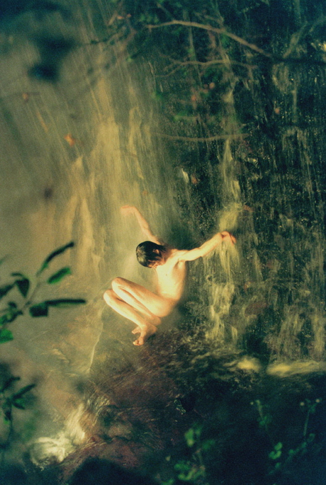 Ryan McGinley, photography RyanMcginley25.jpg