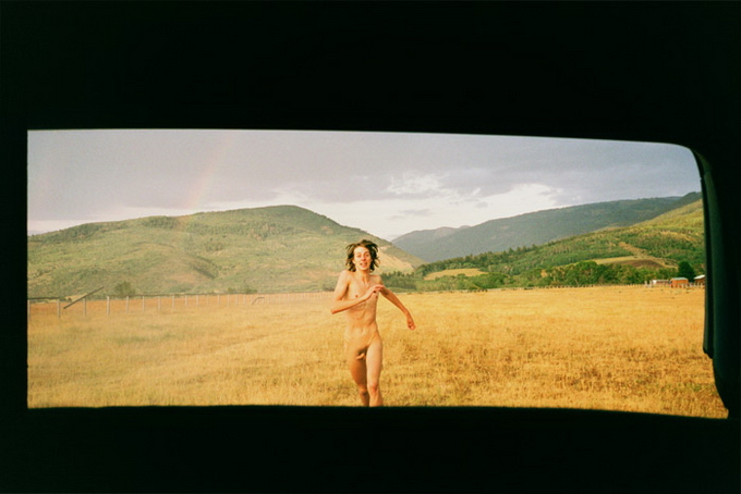 Ryan McGinley, photography RyanMcginley49.jpg