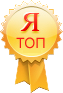 рейтинг блогов