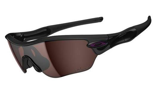 b3cc64482abc Где можно купить спортивные очки