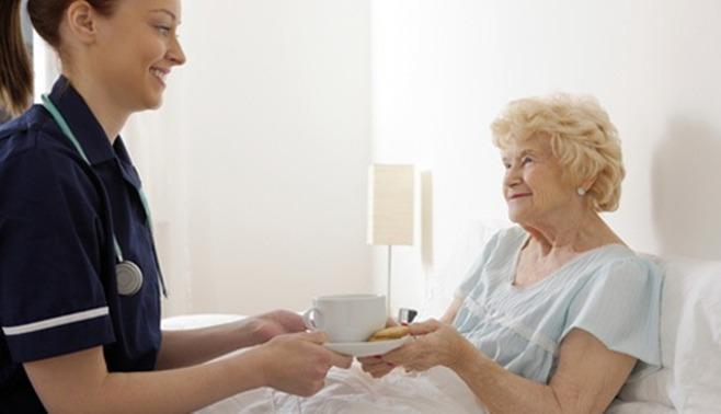 Дом престарелых уход за престарелыми в зеленодольске дом престарелых