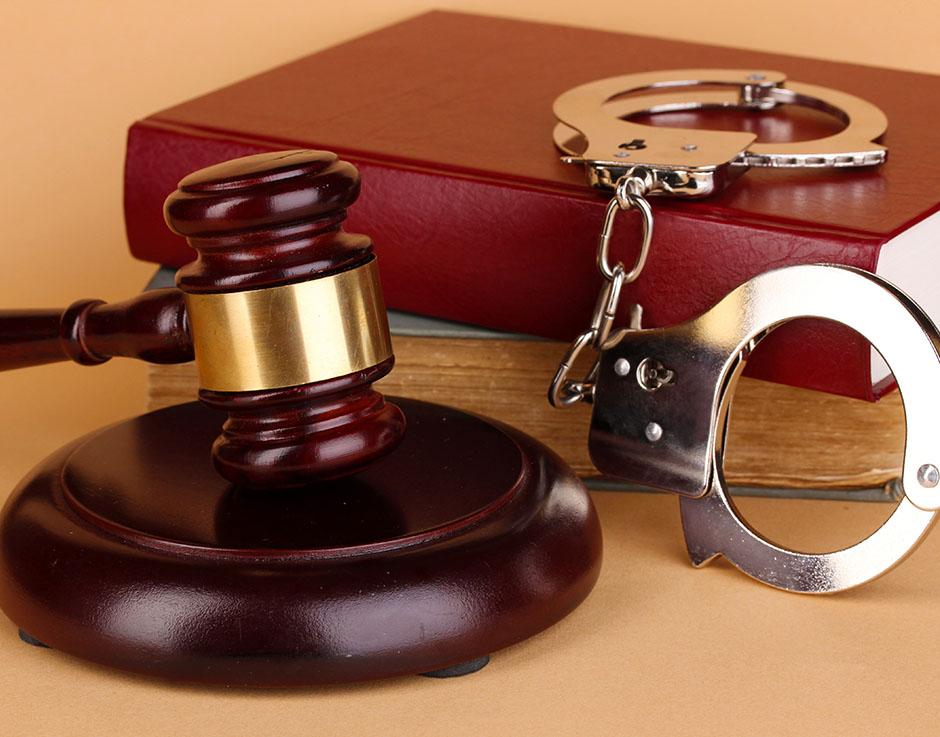 собственного адвокаты по уголовным делам ташкент образом все