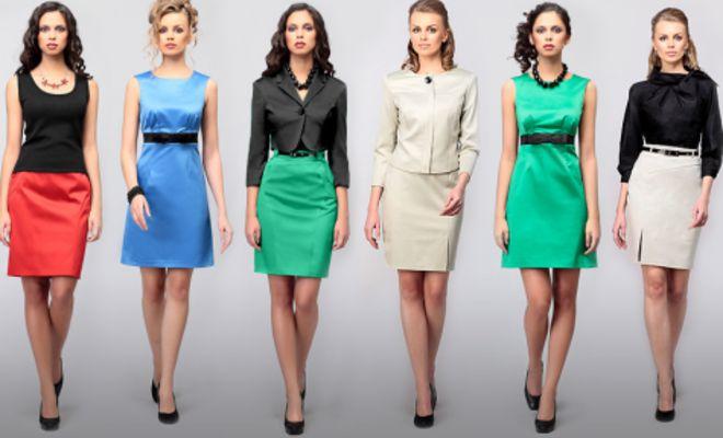 Рейтинг лучших интернет-магазинов одежды ТОП 10 11742 просмотра cc6364f195e