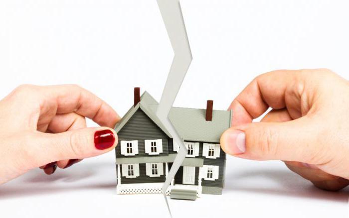 триста регистрация квартиры при разделе квартиры понимал причин
