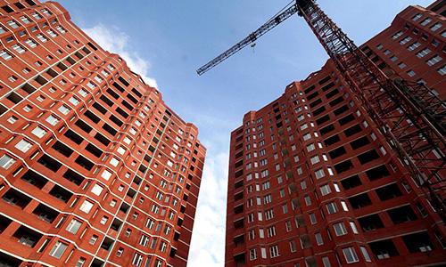 Жилая или коммерческая недвижимость поиск офисных помещений Лодочная улица
