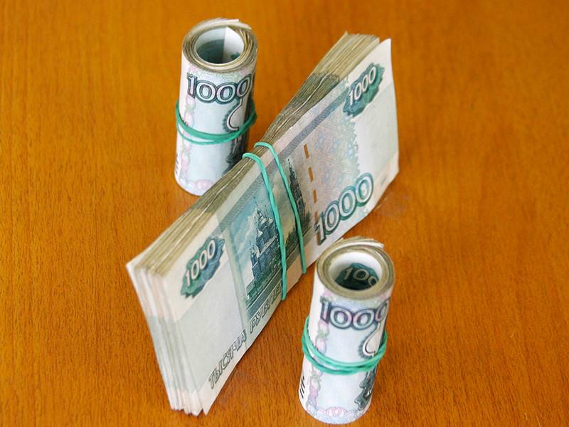ограничение процентов по микрозаймам кредитная карта с максимальным льготным периодом