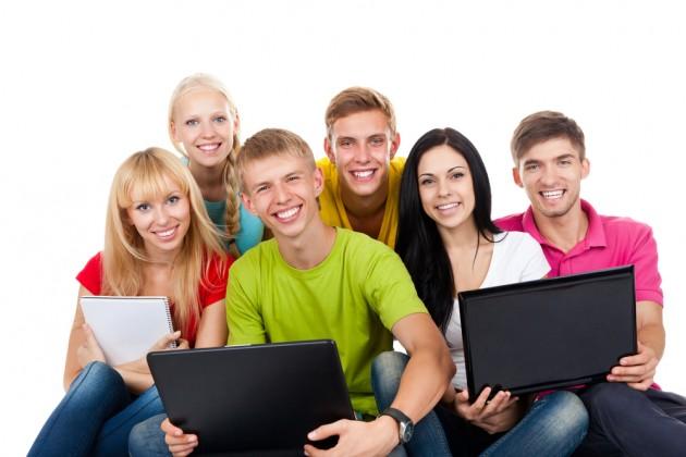 Chitat-statyu-o-rabote-dlya-studentov