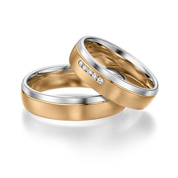 ebeff0712bab Где купить красивые обручальные кольца
