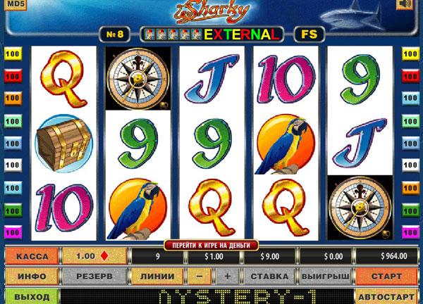 Где можно играть в игровые автоматы настольное казино интернет магазин