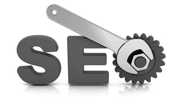 Search Engine Optimization Непременное Условие Рентабельности Бизнеса