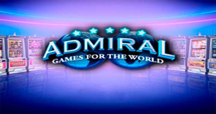 играть адмирал казино онлайн