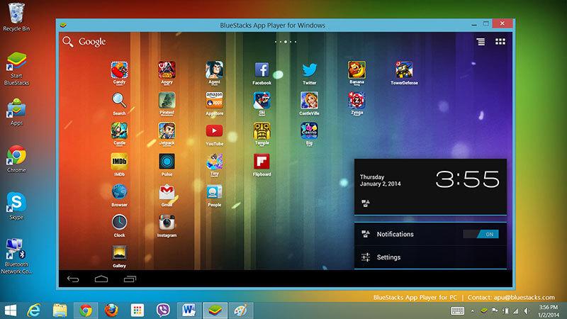 Скачать вконтакте на компьютер виндовс 7, 8, 10 бесплатно.