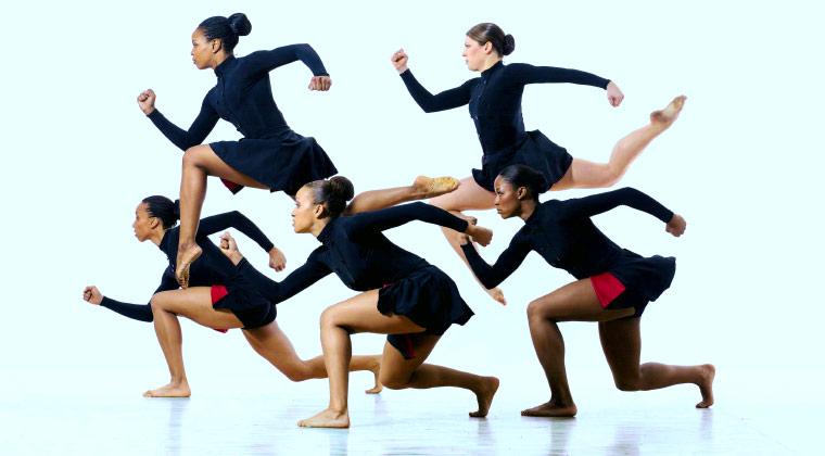 стиль танцев в котором у каждого разные движения срочно взять деньги