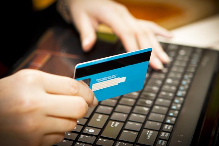 микрозаймы в ярославле без проверки кредитной