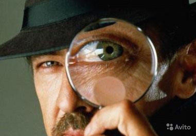 Кто и для чего обращается в детективные агентства?
