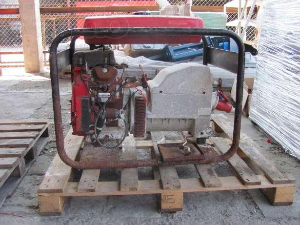 Бензиновый генераторы ремонт купить вентилятор для сварочного аппарата 220в