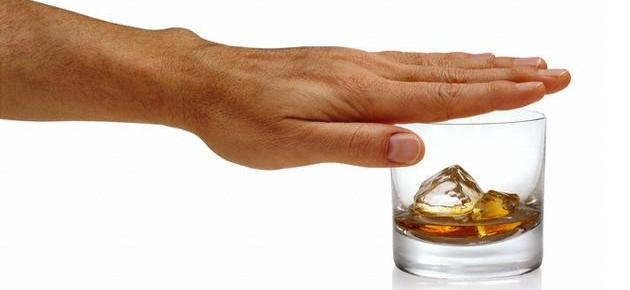Где Можно Вылечиться От Алкоголизма В