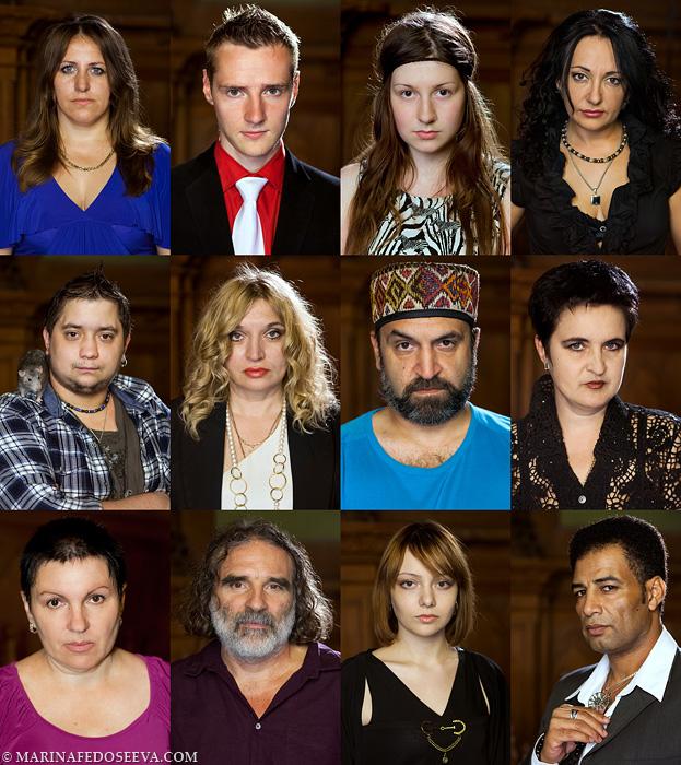 битва экстрасенсов лучшие участники фото изготовлены идентичных материалов