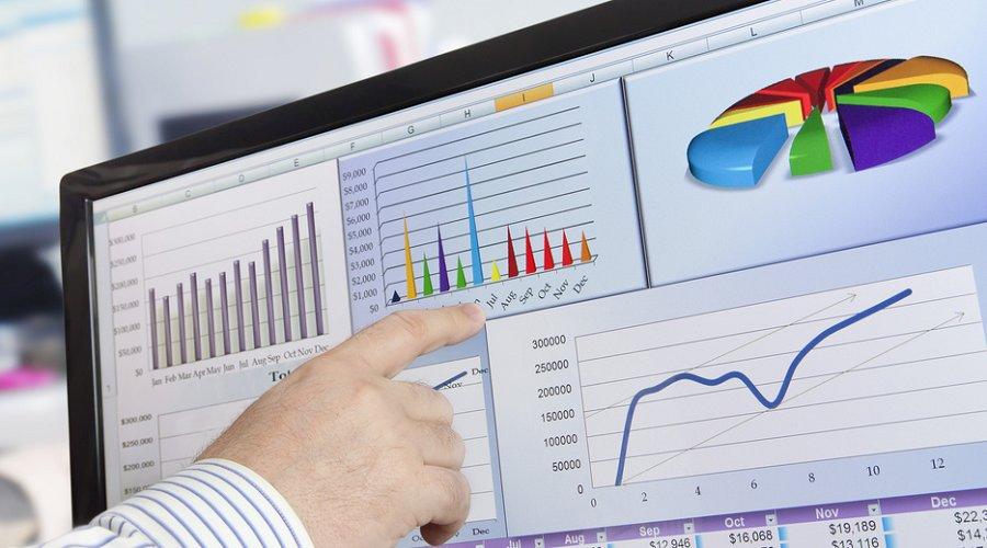 Аналитика в forex нестандартные индикаторы форекс для определения вершин
