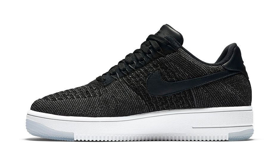 brand new 3be25 6d745 2shoes ru отзыв о магазине и кроссовках nike air force