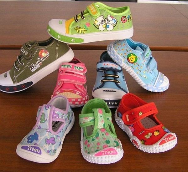 Картинки по запросу опт детская обувь  преимущества
