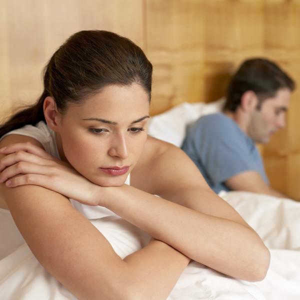 Видеть во сне что муж тебе изменяет
