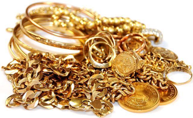 купить коптильню скупка золота цена украина клипов: Голос юлия