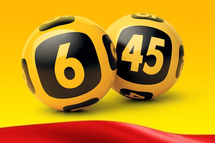 casino codes winaday-8