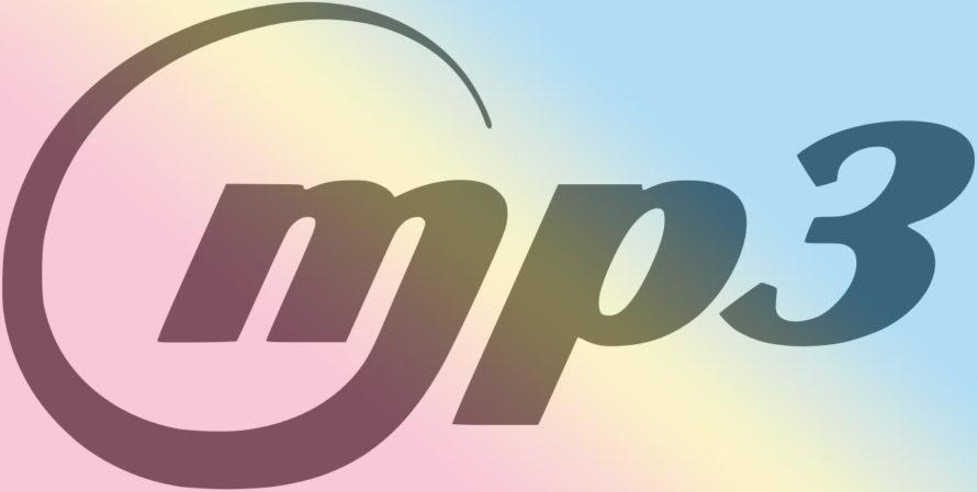 Российские песни скачать в mp3 бесплатно