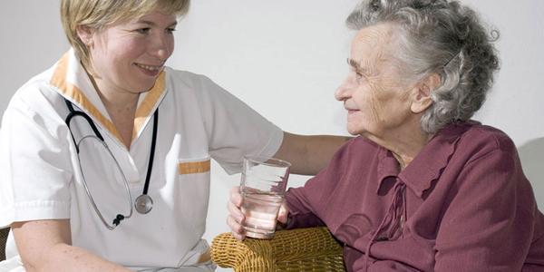 Современный дом для пожилых людей дом для престарелых брест