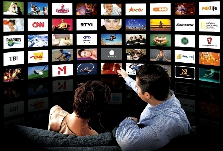 Картинки по запросу интернет телевидение онлайн