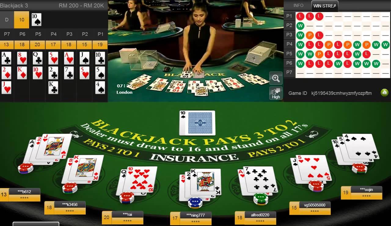 Азартные игровые автоматы бесплатно azteca