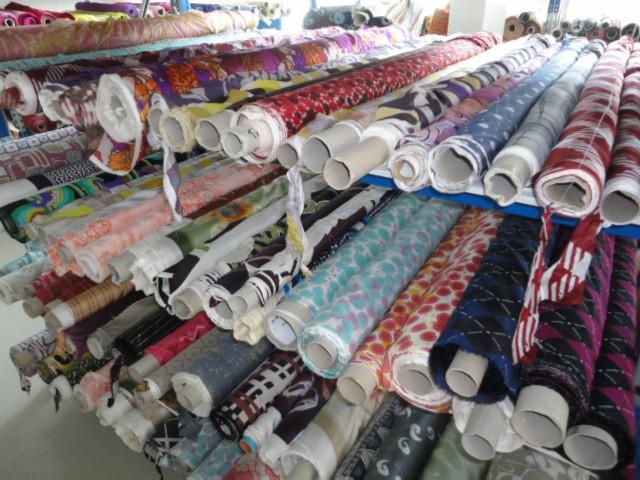 наши ткани в перми с доставкой на дом Свердловская