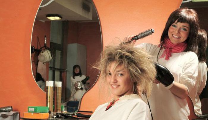самое хорошее курсы парикмахеров екатеринбурга том, как