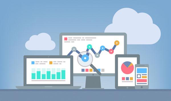 Оптимальное продвижение сайтов быстрое продвижение сайтов в счетчиках