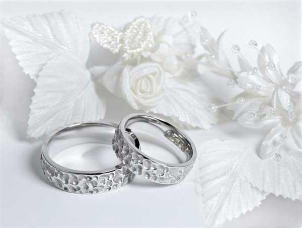 Серебряная свадьба 25 лет вместе