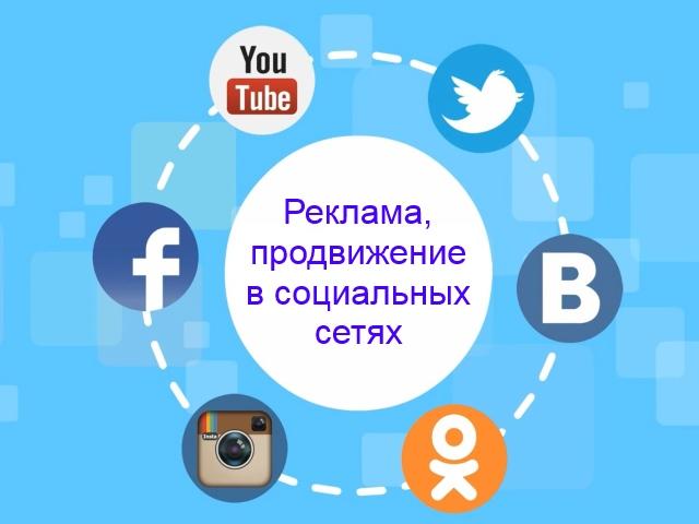 Программа создания картинок с надписями для соцсетей