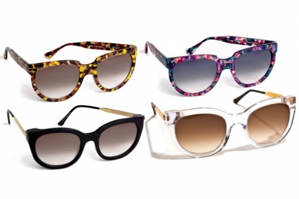 фото классные очки