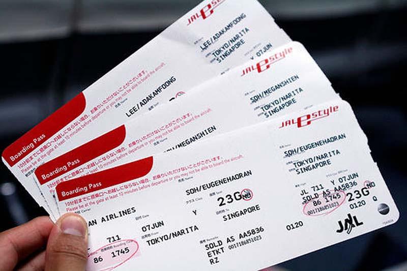 Купить билет в сочи на самолет дешево победа