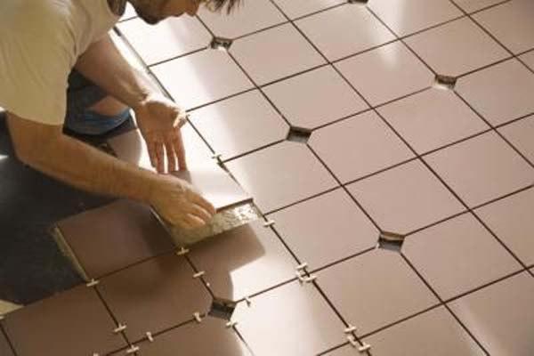 фото керамической плитки