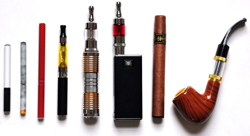 electronic cigarette High quality e cig products, electronic cigarettes and eliquids for your vaping needs buy vape kits and eliquid with free delivery now at vapourcom.