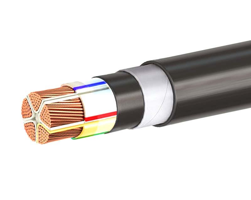 кабель канал направляющие для шторок