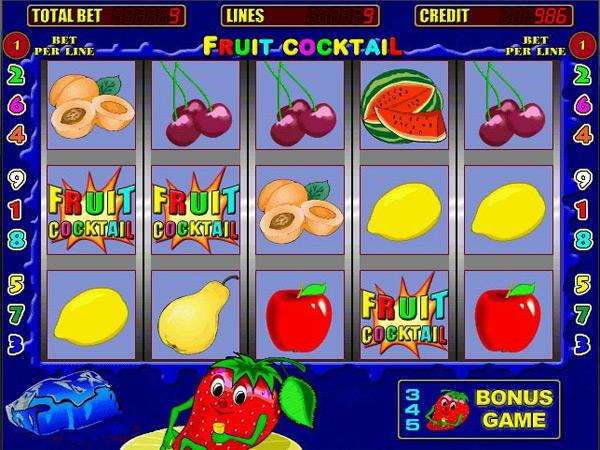 как разбогатеть в онлайн-казино