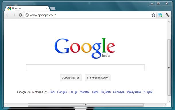 скачать программу гугл хром бесплатно для виндовс 7 через торрент