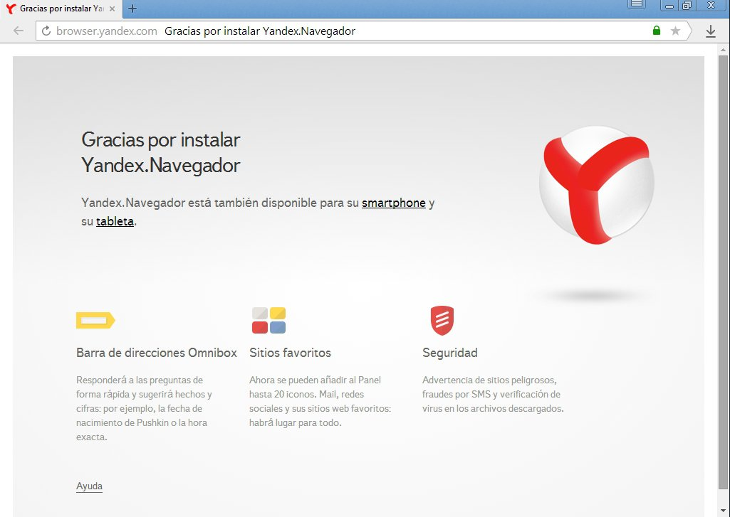 tor for yandex browser гирда
